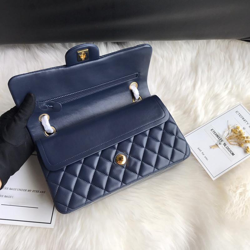 Роскошный дизайн мода на плечо Формальная деловая сумка сексуальная