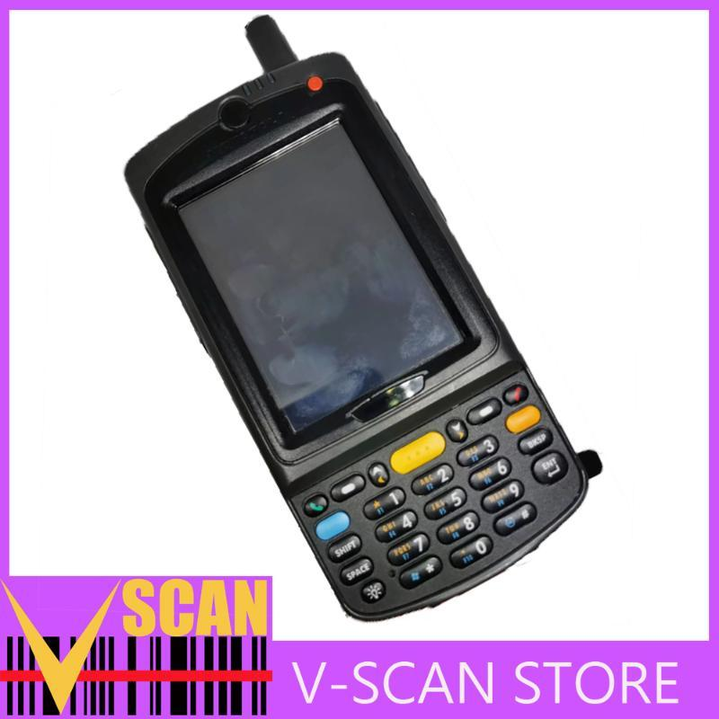 Mobile Computer MC75 Data Collector Motorola Scanners
