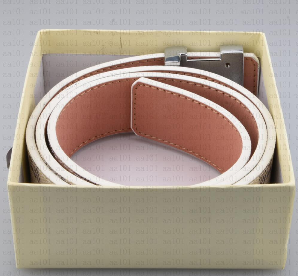 AAA221Fashion cintos femininos cinto homens designers cintos couro preto marrom cintos mulheres homens clássico casual h cinto cinturones de diseno presente