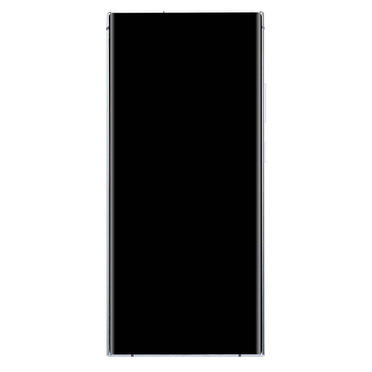 안드로이드 11 S21U 21+ Ultra 5G Smart Phone Octa Core 4G LTE 3G WCDMA N20U S20U 6.9 6.8 6.7 인치 펀치 홀 전체 화면 얼굴 ID 지문 GPS 13MP 카메라 256GB 512GB 무료 UPS TNT