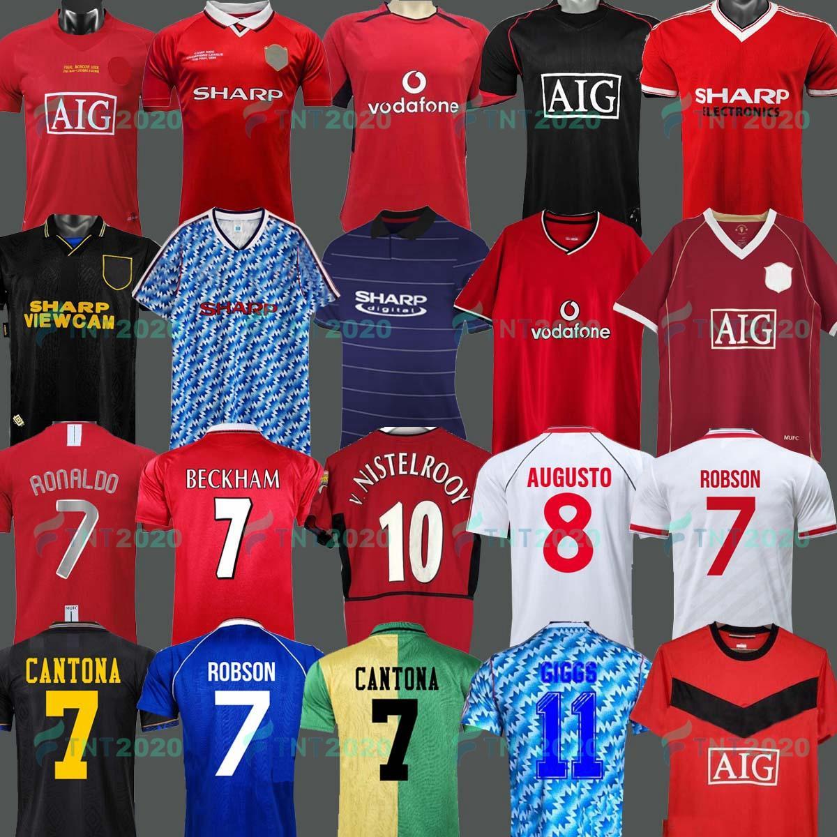 최고 멕시코 축구 유니폼 코파 아메리카 Camisetas 20 21 팬 플레이어 버전 CHICHARITO LOZANO DOS SANTOS 2021 축구 셔츠 남성 + 키즈 세트 키트
