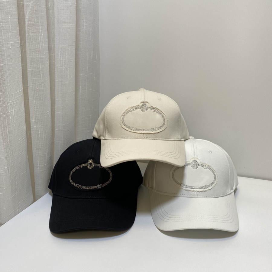 Gorra de baloncesto del sombrero del cucharón de la moda para el hombre de la calle de la calle de la calle del hombre sombreros 5 del color con la letra de alta calidad
