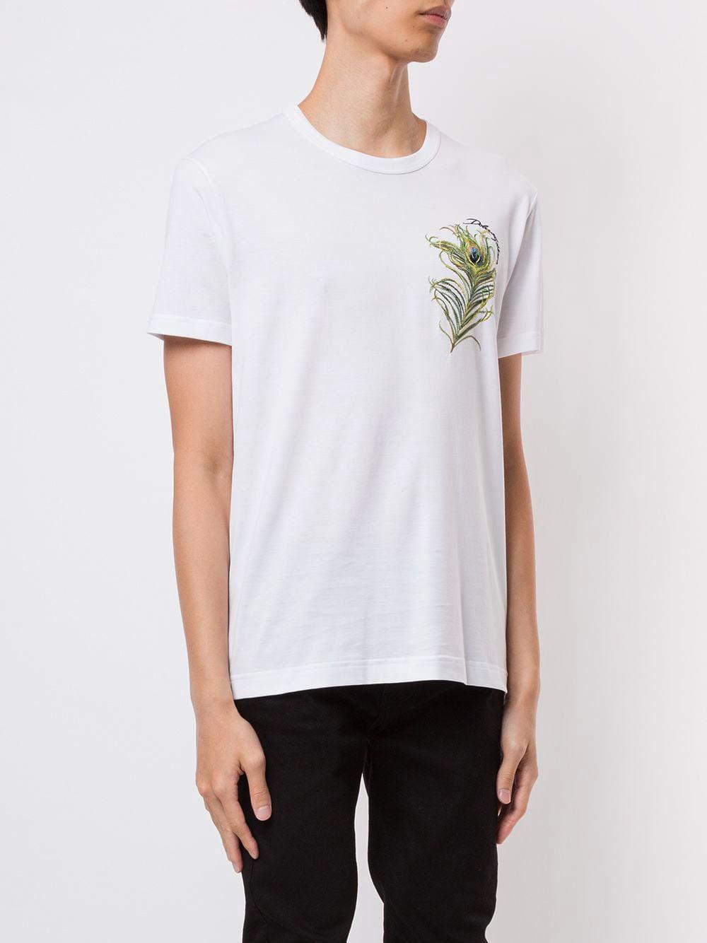 크라운 킹 디자이너 망 티셔츠 # D022 Milano Off Summer Fashion Tees Luxurys 클래식 Royal Streetwear 화이트 Tshirts Lable BB가있는 캐주얼 의류