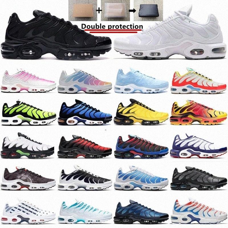 tn plus hommes running chaussures rose mer triple fly knit air cushion 2018 2019 vapormax max femmes tension violet citron lime bumblebee soyez véritables entraîneurs sport sport
