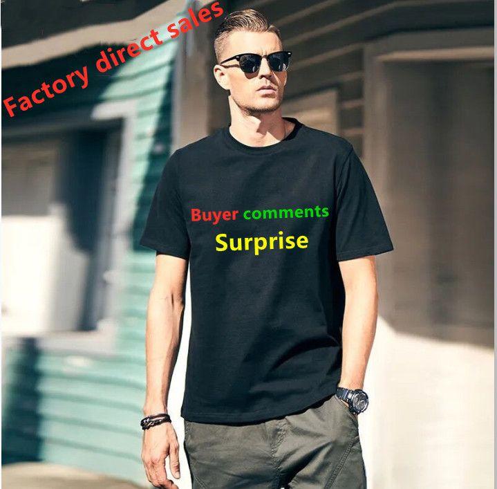 2021 Yüksek Kaliteli Erkek Kadın Tasarımcıları T Gömlek Moda Erkek S Casual Gömlek Adam Giyim Sokak Tasarımcısı Tees Şort Kollu Giysi Tişörtleri Fabrika Doğrudan Satış