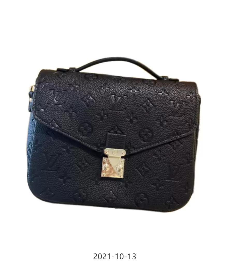 """LV """"Louis"""" Vutton GG """"YSL"""" Vitton Tasche BB Frauen Handtasche Messenger Bag Designer Crossbody Leder Metis Elegante Schulter Designer Taschen"""