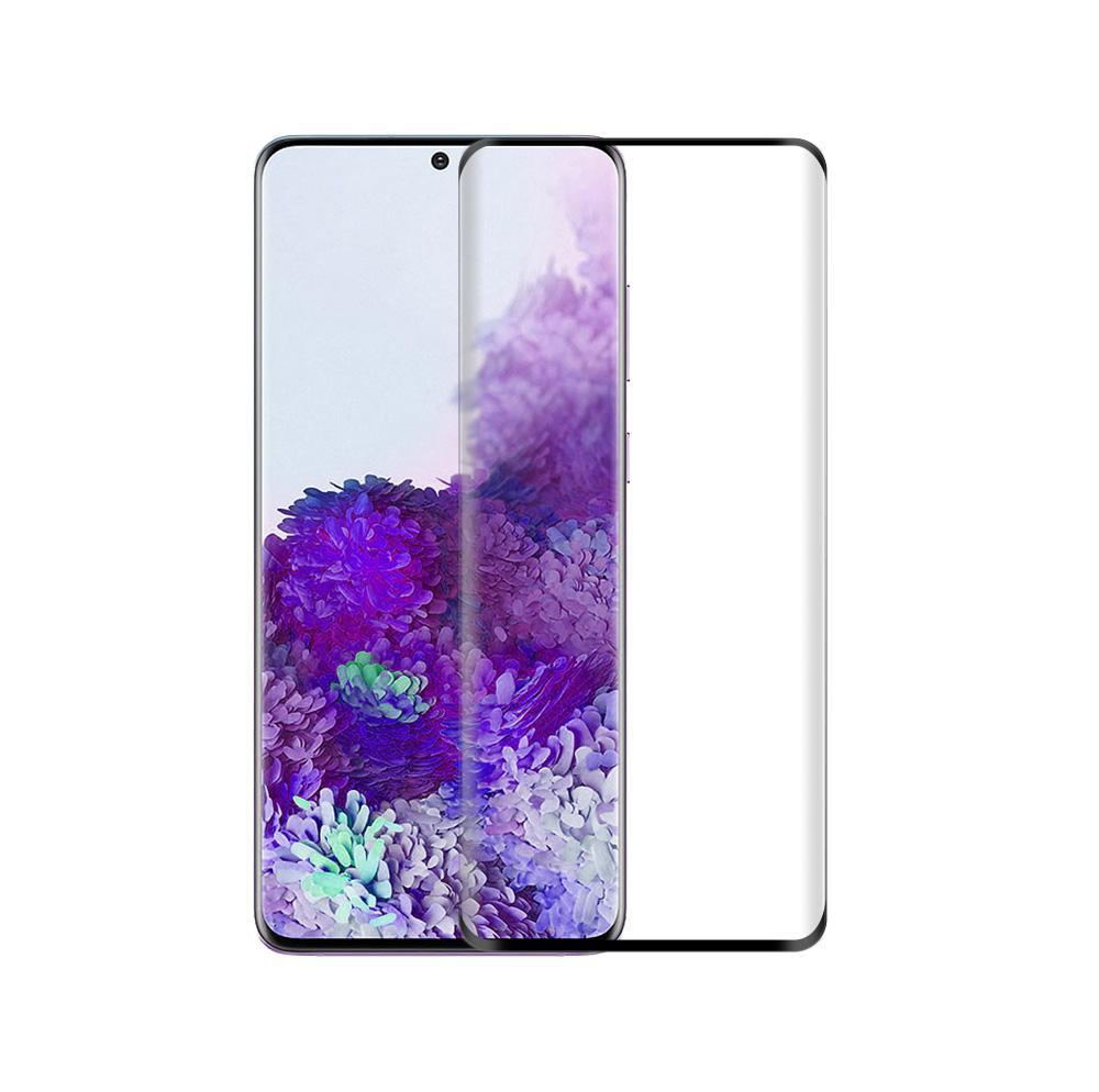 الصينية الجديدة المضادة للبكتيريا المنتجات ل iphone حماة شاشة الزجاج المقسى 2.5D دعم OEM