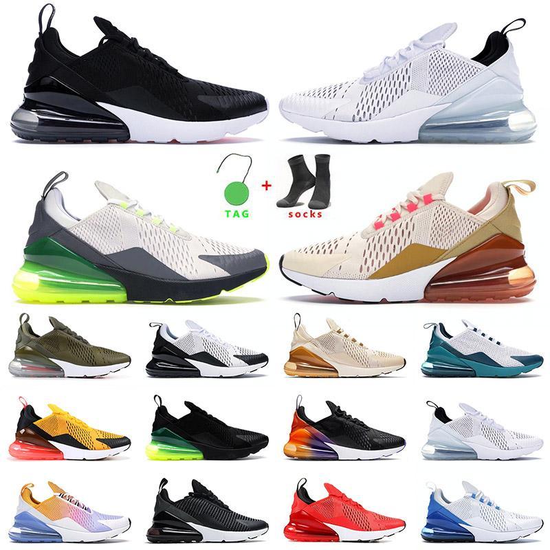 nike air max airmax 90 90s جودة عالية رجل إمرأة 2021 جديد رياضة الاحذية أحذية حجم الولايات المتحدة 12 الثلاثي الأبيض الطحلب الأخضر نيك الهواءairmax.ماكس أحذية رياضية المدربين 36-46