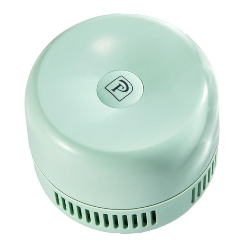 Vacuum Cleaners Portable Mini Cleaner Desktop Debris Cleaning Student Charging Wireless Handheld Keyboard