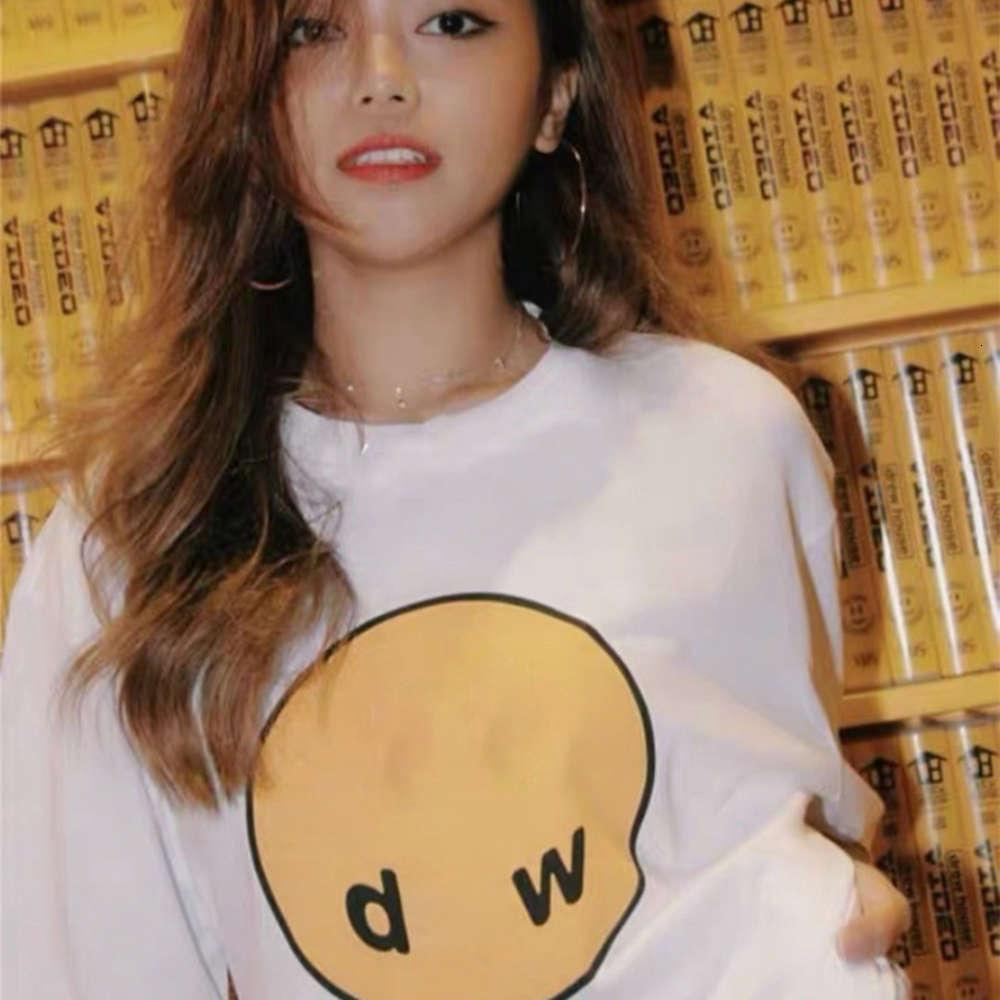 Camiseta Dr. Casa T-shirt Moda Mens Camisetas Tigre Poloshirt Roupa Masculina