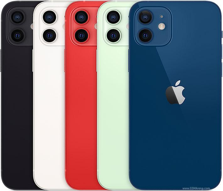 "iPhone 12 하우징 6.1 ""Hexa-Core 12MP7MP RAM 3GB ROM 64GB / 128GB / 256GB Face ID 기능이있는 Original Unlocked iPhone XR"