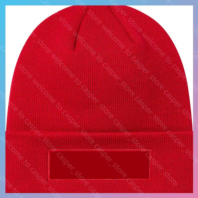 Tasarımcılar Bonnet Çapraz Moda Sokak Şapkalar Erkek Beanies Casquette Kaşmir Kış Snapbacks Bere Kutusu Kap Cappelli Firmati Kış Şapka 2021