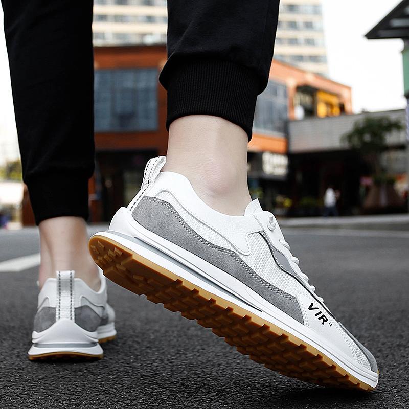 جيد أعلى جودة الاحذية الرجال D المرأة ويلينغ و primnne الرياضة reding تتصدر حذاء رياضة بيضاء Whtie الأسود