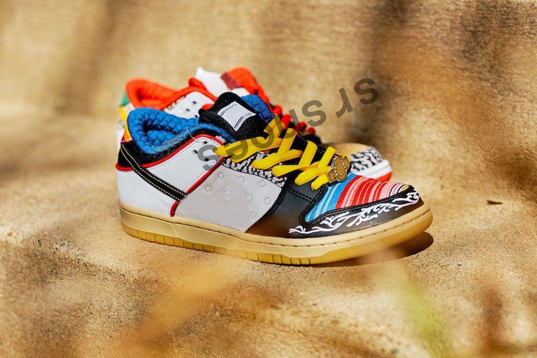 Новейший Пол Родригес X Dunks-Low, какой скейтбордный ботинок скейтборда женские мужские тренеры Runner Basketball Athletics спортивные кроссовки размером 35-45 #