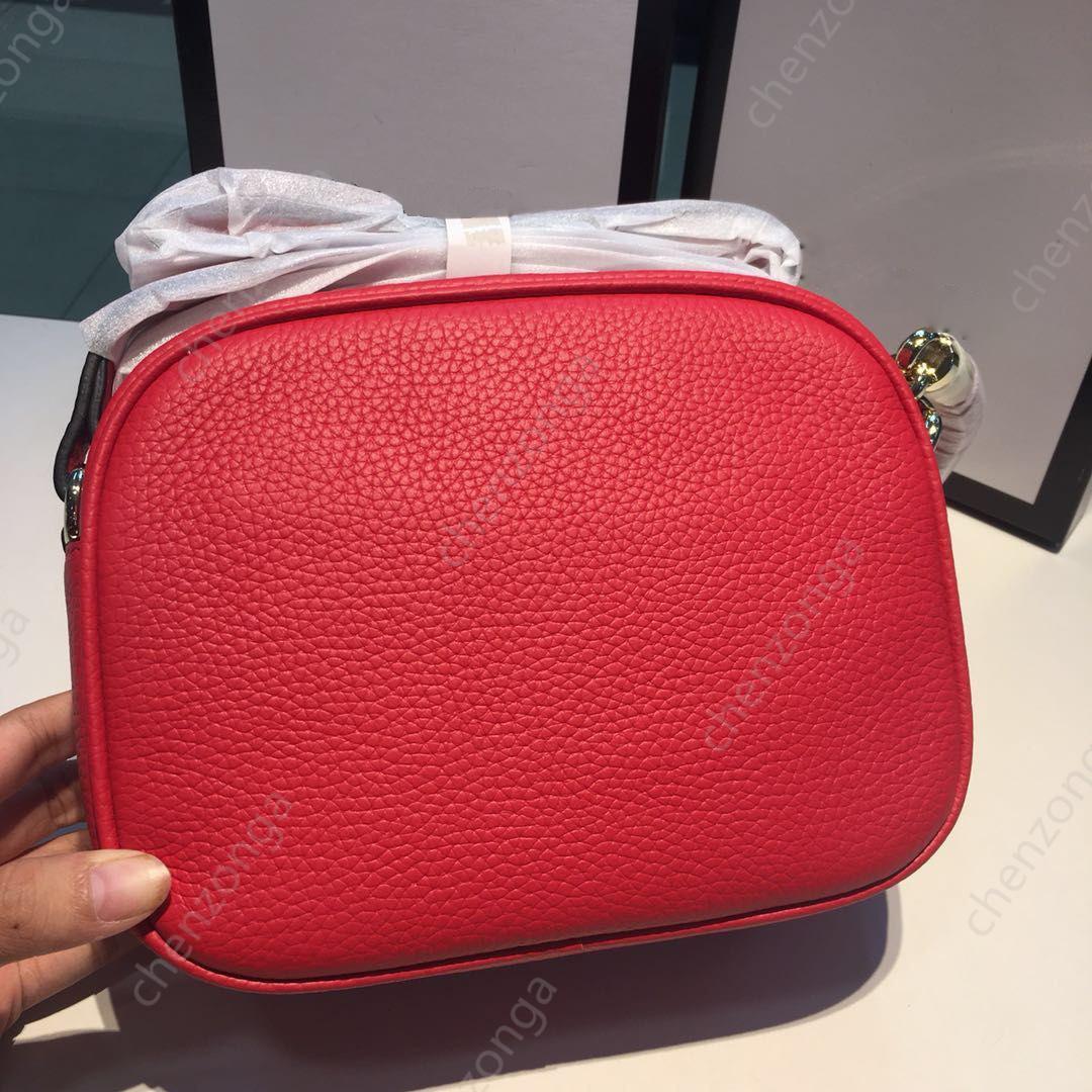 إمرأة حمل حقائب حقائب جلدية المحافظ سيدة يد محفظة جيب المرأة الكتفينج الأزياء حقيبة كبيرة أعلى مقبض محفظة M112