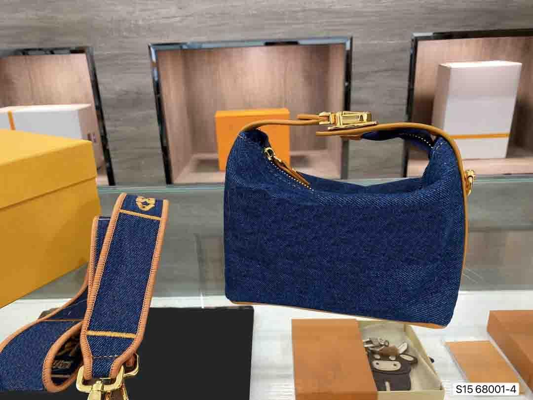 유니섹스 가방 크로스 바디 가방 남자 어깨 가방 남자 고품질 디자이너가 여행 패션 핸드백 2021