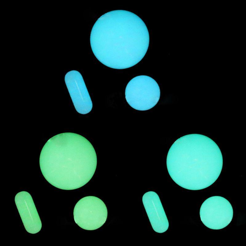 Slurper Luminous Brilhante Quartzo Terp Slurpers Banger Prego com Acessórios para Fumar Carb Cap Vácuo para Bondos de Vidro Burner
