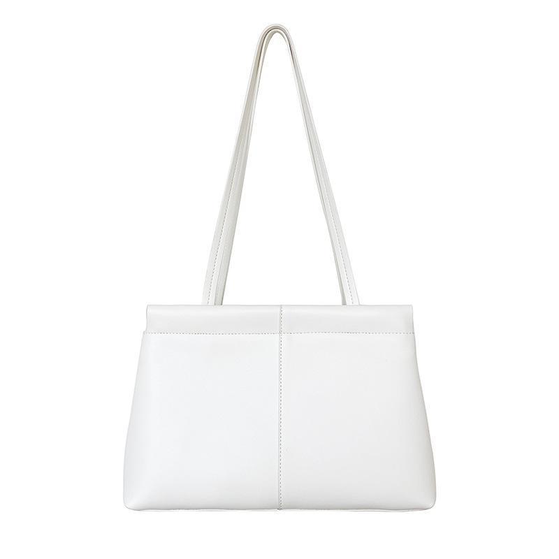 Evening Bags Summer Female Bag For Ladies Phone Pocket Zipper Woman Handbags Flap Leather Women Shoulder Crossbody