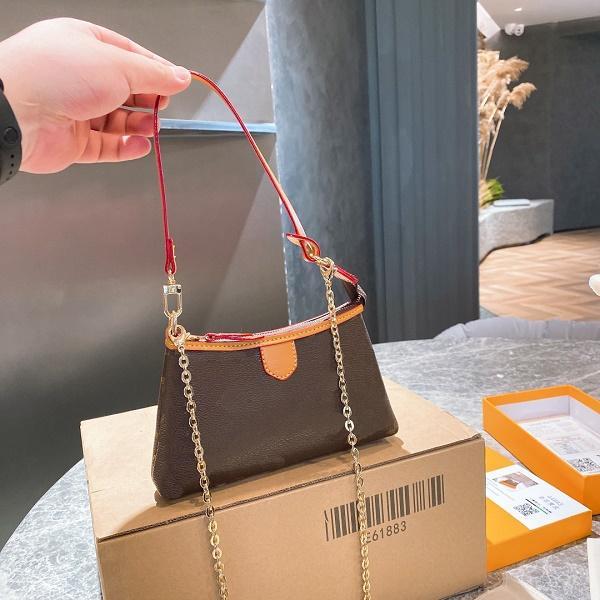 패션 스타일 luxurys 도시 아름다움 여성 어깨 가방 크로스 바디 가방 여성 핸드백 판매 인기 스타일 디자이너 미니 크기