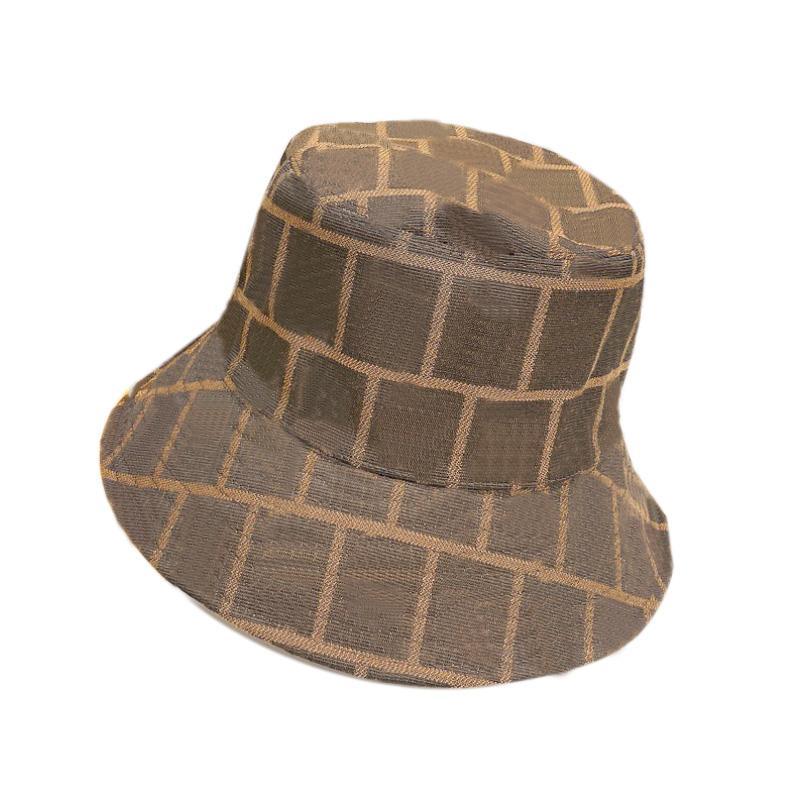 Bucket Hat Women Hats and Caps Patchwork Washed Denim Bucket Hat Solid Wide Brim Womens Wide Brim Hats Beach Fishing Cap Foldable Fisherman Golf Summer Sun Visor