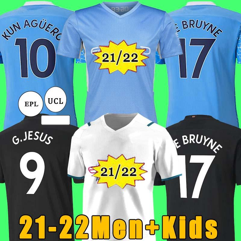 9999Custom jerseys or casual wear orders, note color and style, contact customer service to customize jersey name number short sleeve
