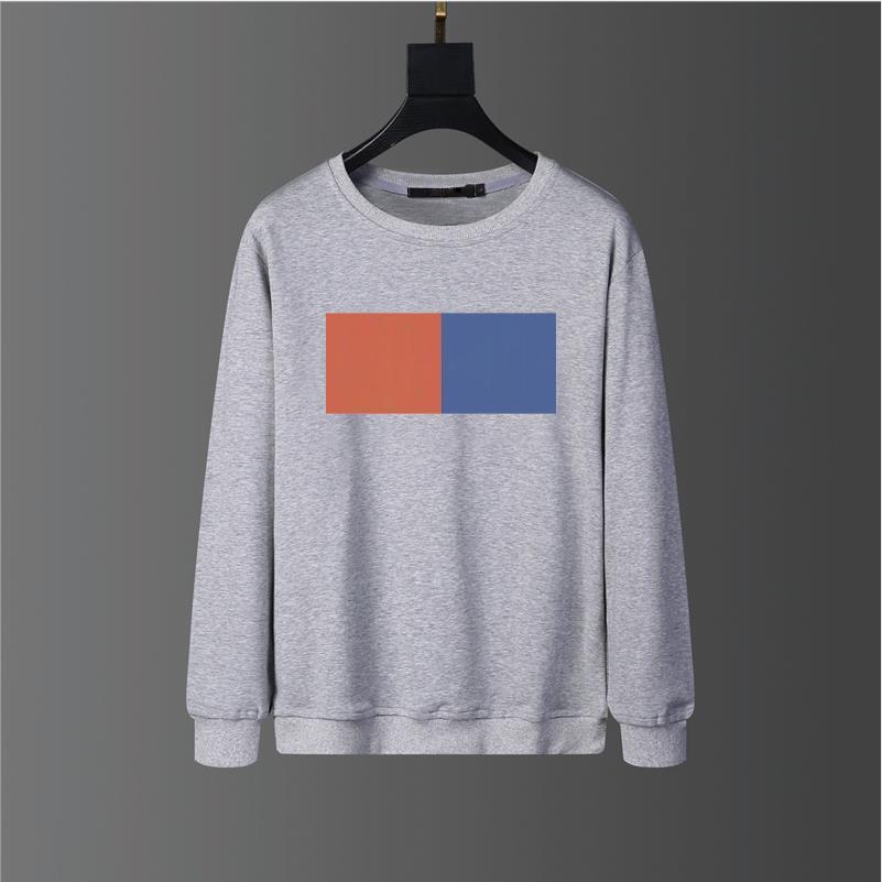 2021 디자이너 스웨트 도매 100 % 코튼 힙합 망 스웨터 패션 Womens Hoodie 크기 M-3XL