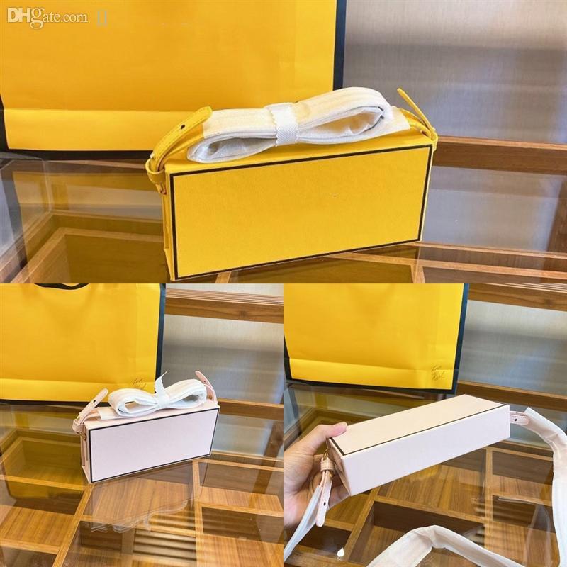 CI9A6 CM Yüksek Kalite Lüks Kadın Çanta Omuz Moda Bayanlar Marmont Lüks Tasarımcı Deri Bayan Çanta Tasarımcı Çantalar Sırt Çantası
