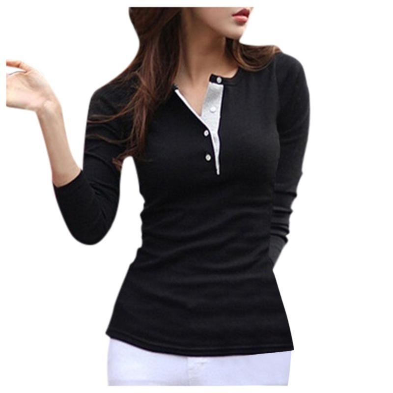 خمر blusas موهير دي مودا 2021 بلوزة المرأة زائد حجم كم طويل الكتان فضفاض قميص السيدات تونك قمم روبا المرأة البلوزات القمصان