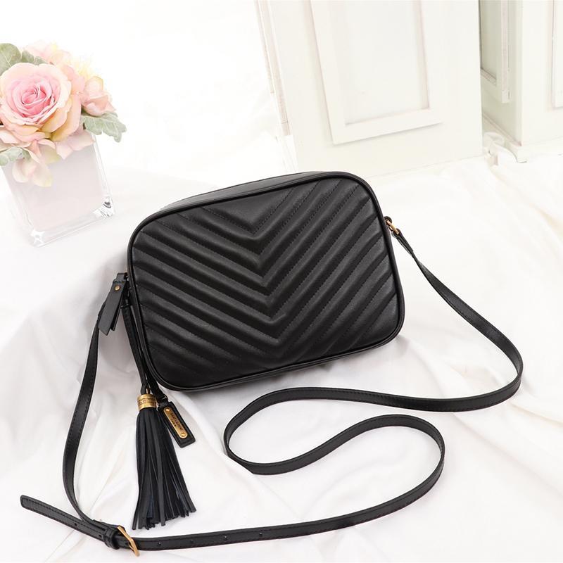 2020 새로운 스타일의 작은 소지품의 적절한 컬렉션 패션과 계약 된 여성 가방은 특히 질감을 보여주는 26828 가방을 보여줍니다