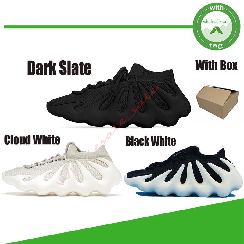 Zoom Alphafly Next% 2020 Nouveau Next% Chaussures de course pour femmes des hommes Sneakers Black Ice Blue Pine Vert Jaune Vitesse Marathon Athletic Trainers
