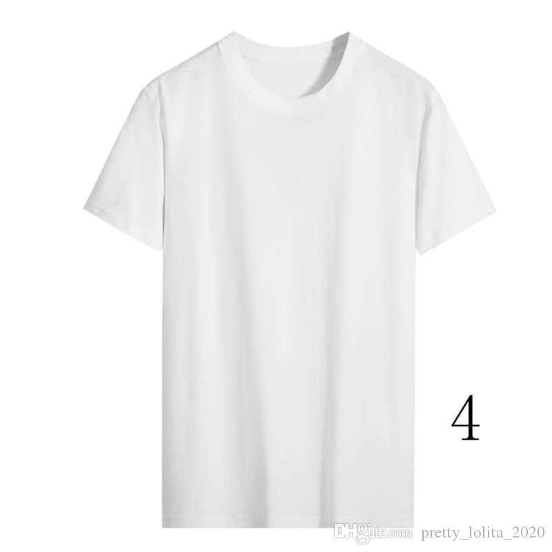 QaceeetsD737 Wasserdichte Atmungsaktive Freizeit Sport Größe Kurzarm T-shirt Jesery Männer Frauen Solide Feuchtigkeit Böse Thailand Qualität