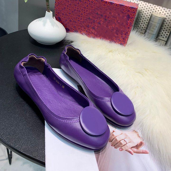 Sexy TB женские одежды Обувь Limited Edition плоское дно Бизнес-дел Обувь комфорт бисером пряжки ленты заклепки с коробкой высокого качества роскошный бренд