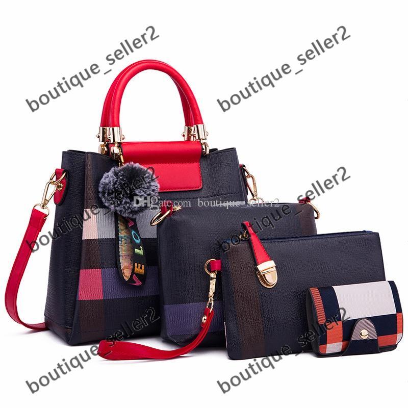 HBP totes tote bag handbags luggage shoulder bags 2021 fashion colorful PU shopping bag leather wholesale women hand tote bags Beach bag MAIDINI-58