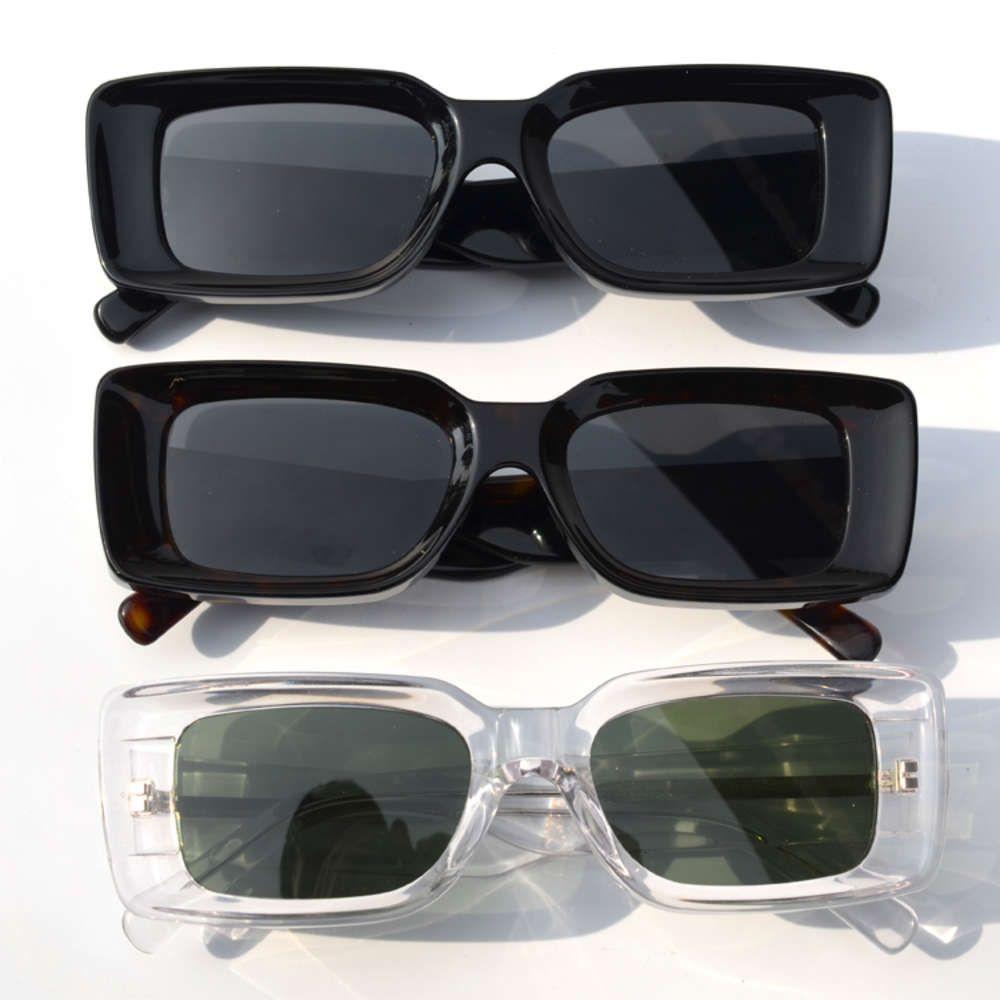 Imounintp sport cycling sunglass mulher moda 2021 óculos de sol sunglass mulher