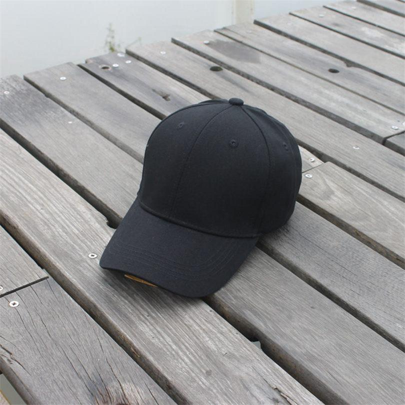 Femmes de luxe Hommes Caps Caps Designer Style d'été Couples décontractés Sun chapeau de baseball Casquette Avant-Garde Patchwork Fashion Hip Hop Chapeaux 13Couleurs