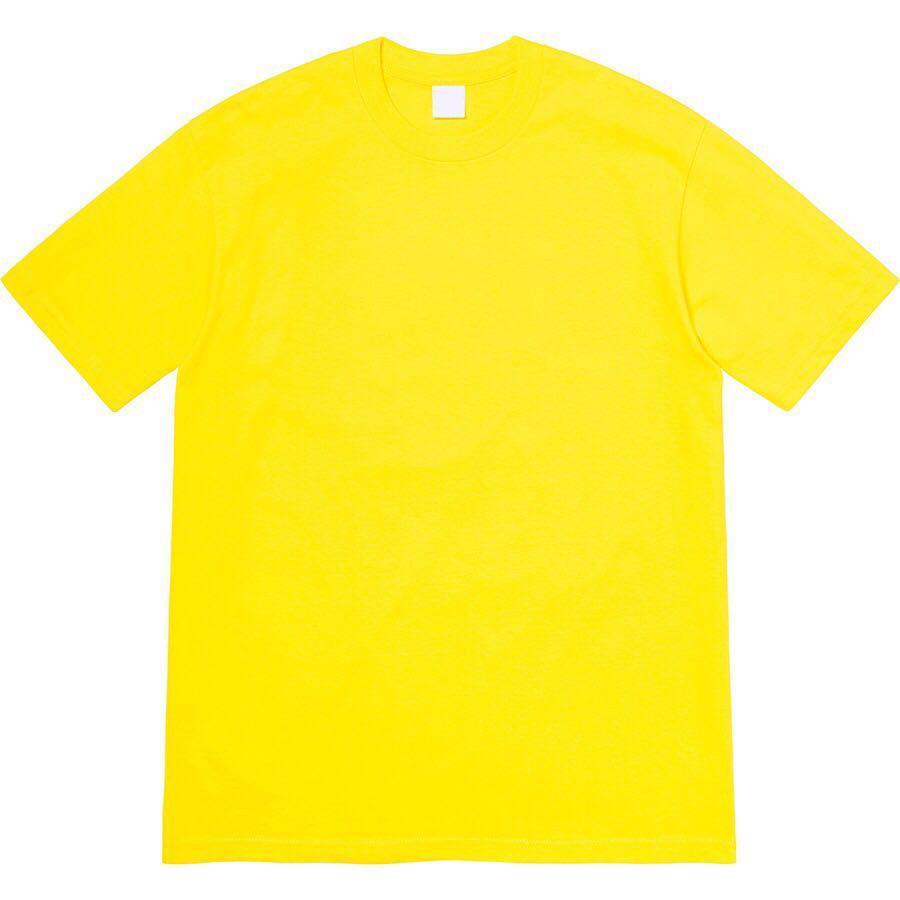 2021 남성 여성 T 셔츠 고품질 캐주얼 패션 순수 면화 인쇄 블랙 백인 남성과 여성의 티셔츠 짧은 소매 힙합 옷