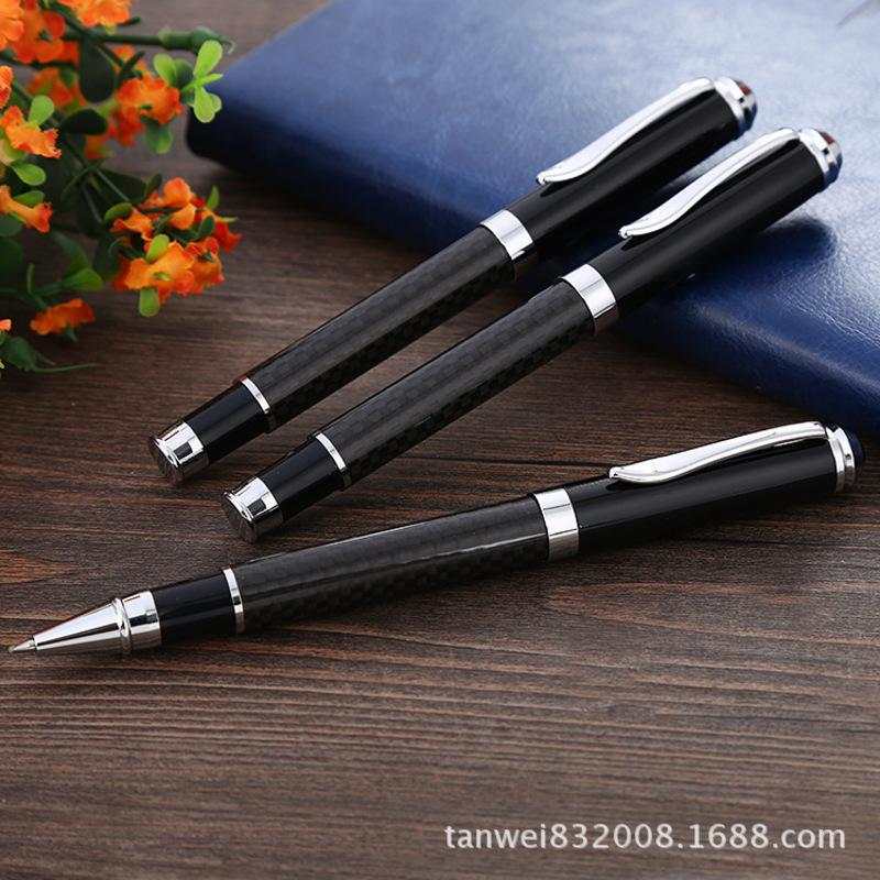 Zhixin ist spezialisiert auf die Herstellung von Werbungsstift, Neutralstift, Metallkugelstift und Signaturstift