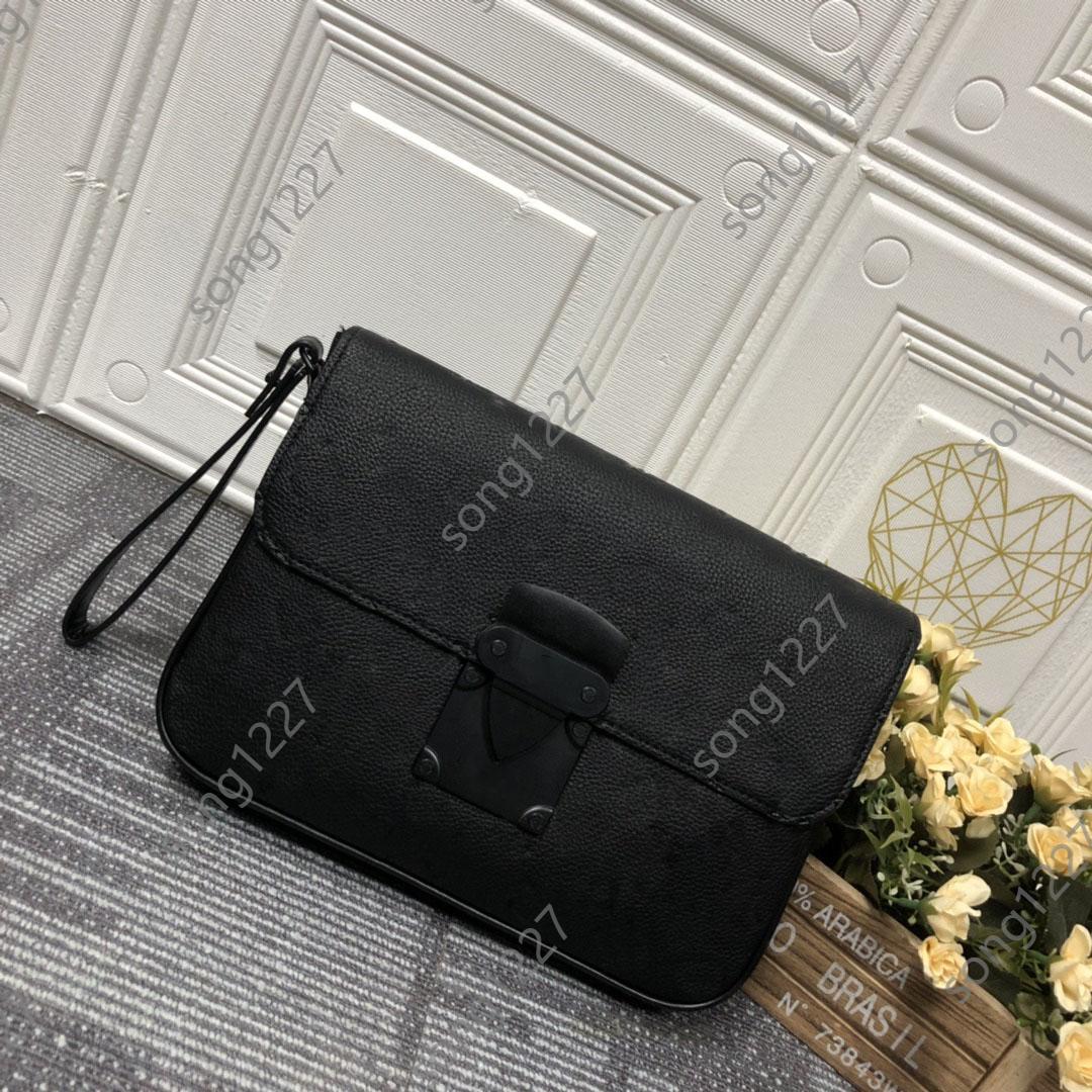 Comparar con artículos similares Diseñadores de los diseñadores Bolsos de hombro en forma de S-BLOCK Handbag 80 Bolso de moda 560 582 Muelle de la billetera Muñeca extraíble para el manejo portátil Tamaño 27 cm