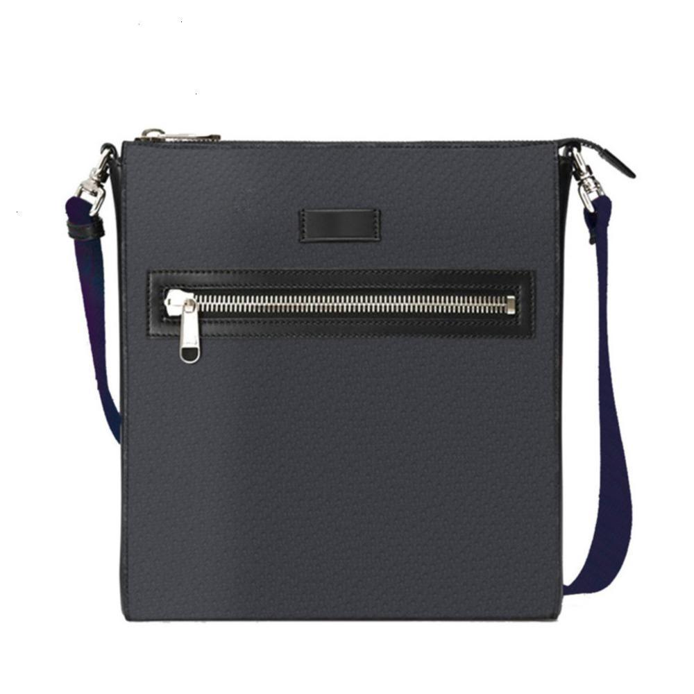 2 çanta omuz çantaları 21x23x4 cmttotes çanta erkek çanta sırt çantası erkekler tote crossbody çantalar bayan deri debriyaj çanta cüzdan