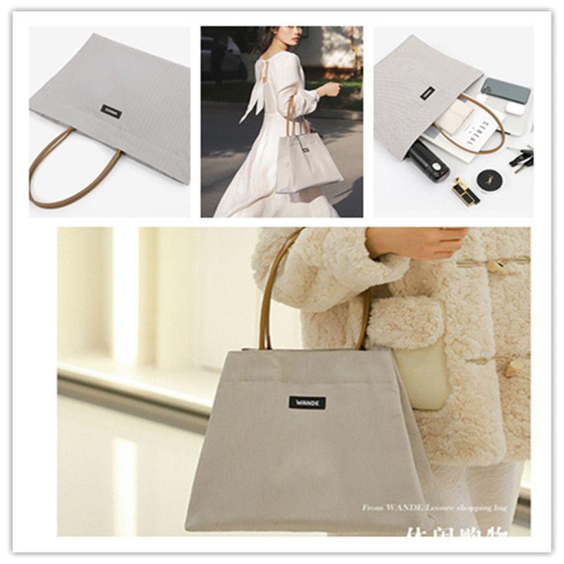 2021 جودة عالية المرأة الكلاسيكية السيدات شل حقيبة الفاخرة مصمم حقائب الرجعية واحدة الكتف crossbody الظهر c3