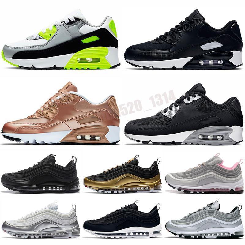 Kissen Athletische Schuhe Leder und Mesh Kinder Atmungsaktive Outdoor Sneakers gebaut Kinder im Freien Kissen EUR 28-35