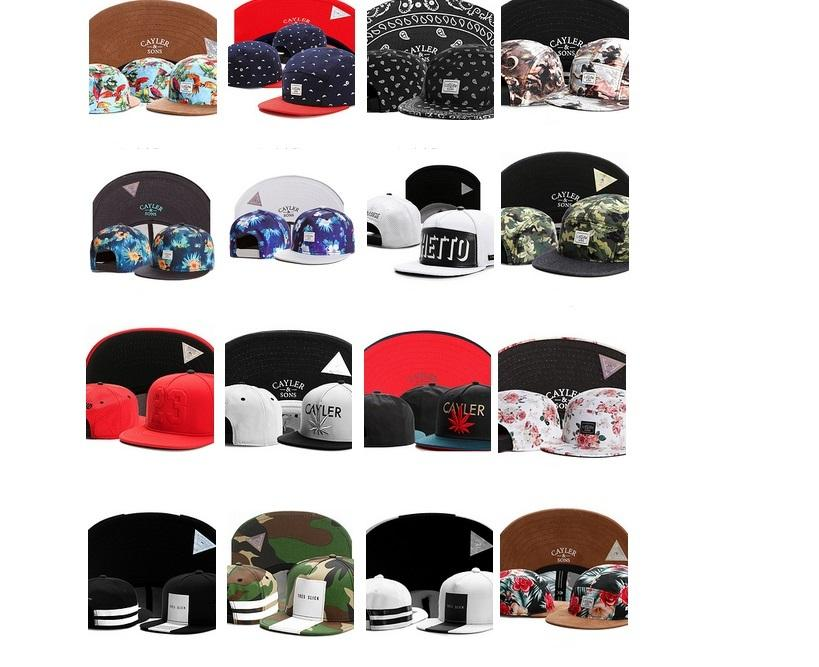 2021 كايلر أبناء Snapback أسوأ سلوك Schwarz Rot كاب دريك قابل للتعديل الأزياء Snapbacks قبعات البيسبول، خصم حار بيع عيد الميلاد