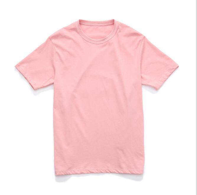 Balencaigaey69712021 sólido preto t camisas brancas homens mulheres moda homens casual tshirts homem roupas roupas shorts de rua luva 21ss roupasdesigner