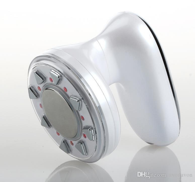 뷰티 슬림 장비 가정 3에서 1 캐비테이션 RF 슬리밍 기계 다리 배꼽 암컷 마사지 셰이 싱 슬리밍 피부 A572