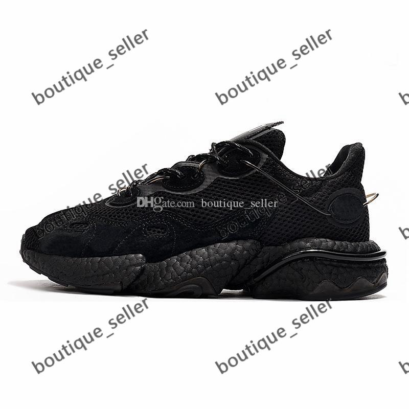 Running Shoes TREEPERI men Sports Shoe mens womens causal sneakers sports shoes fashion high quality trainer runner knit 019-1
