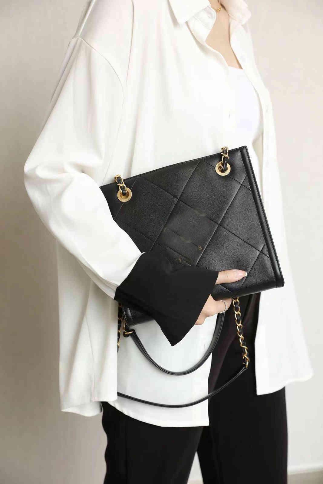 Vutton Bagwomen Luxurys C, venduto borse designer borse a croce borse a canale a tracolla la borsa a tracolla a splicing singola moda e sacchetto di pecora di alta qualità