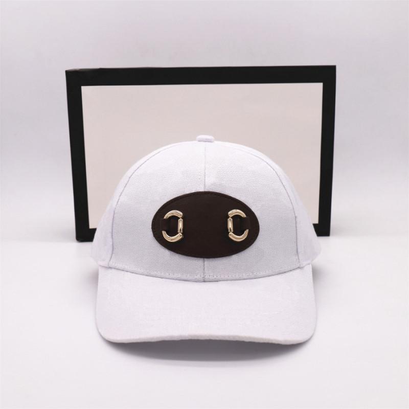 패션 야구 모자 공 모자 남자를위한 여자 조정 가능한 거리 모자 양동이 모자 비니 돔 4 색 최고 품질