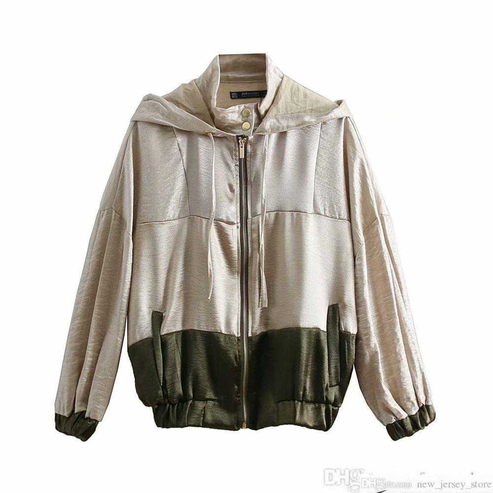 1988 hombre hombre ropa retro perezoso moda deportes conjunto joven chica multicolor chaqueta abrigo casual jogger pantalones