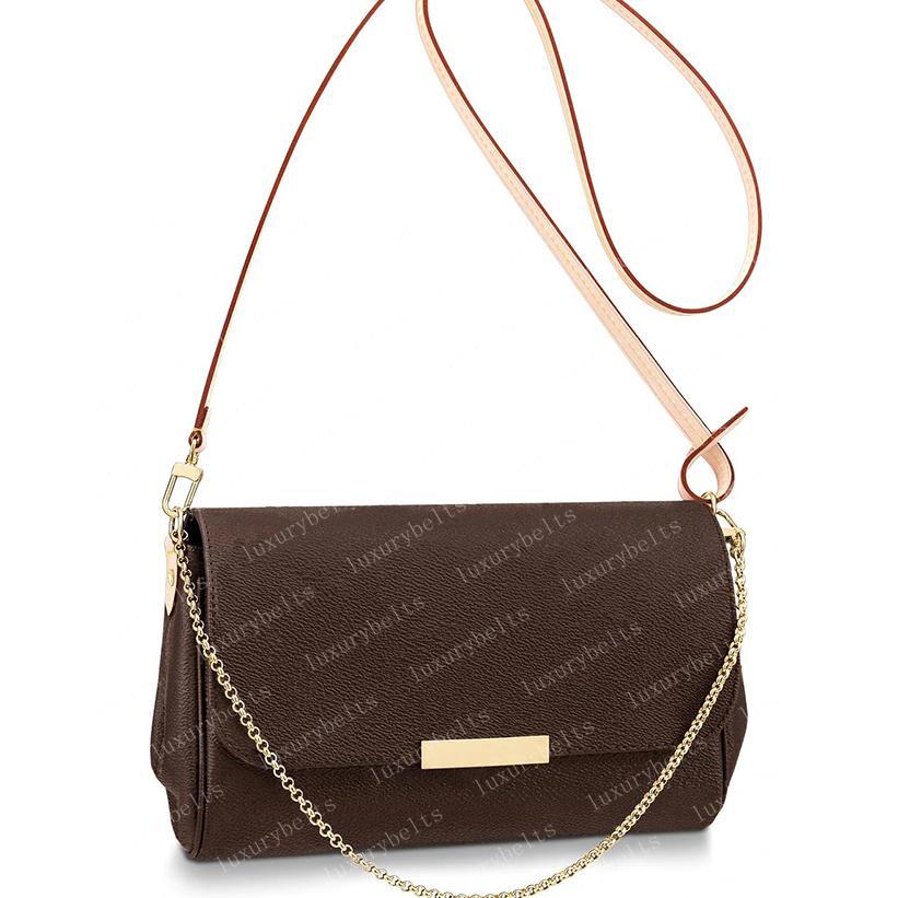 Borse borse borse a tracolla borse frizioni borse da toilette da uomo portafogli da uomo borse da donna damier carta titolare della carta moda portafoglio catena portachiavi 49-862