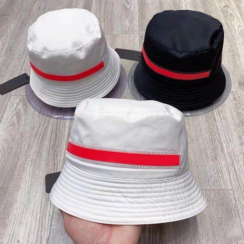 Donne da uomo Casquette Brand Gorra Mens Designer Designer Caps Cappelli Cappelli da uomo Attrezzatura Ambientazione esterna Fashing Fashing Bucket Bucket Cappello 2021042603xv